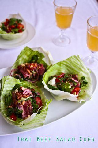 m-thai-beef-salad-1-3