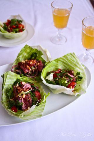 thai-beef-salad-2-2