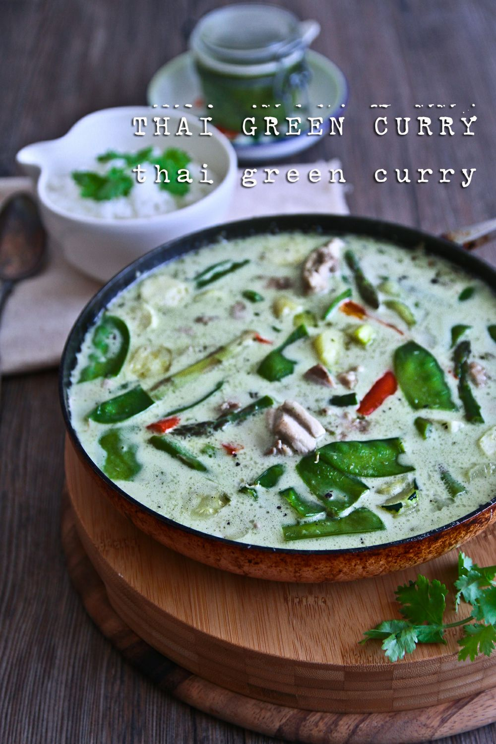 m-green-curry-1-3