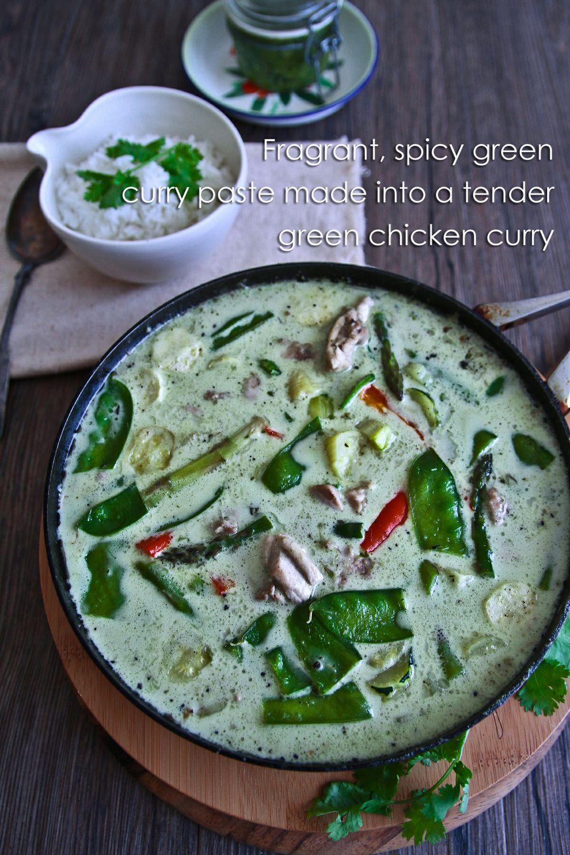 n-green-curry-2-3