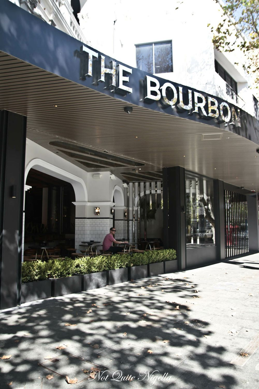 the bourbon kings cross-19