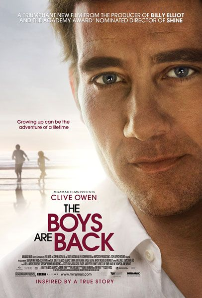 the-boys-are-back