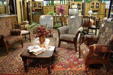 dutch shop  furniture -1