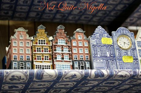 dutch shop houses