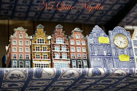 dutch shop houses