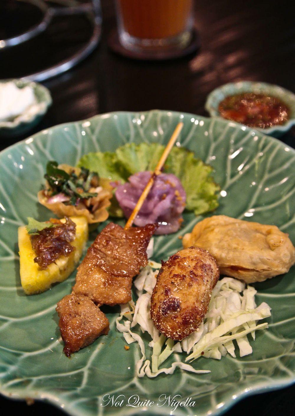 erewan tea room bangkok-12