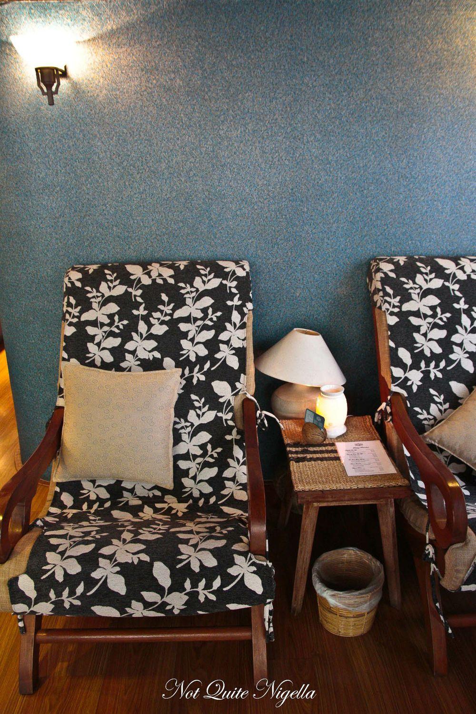 erewan tea room bangkok-2