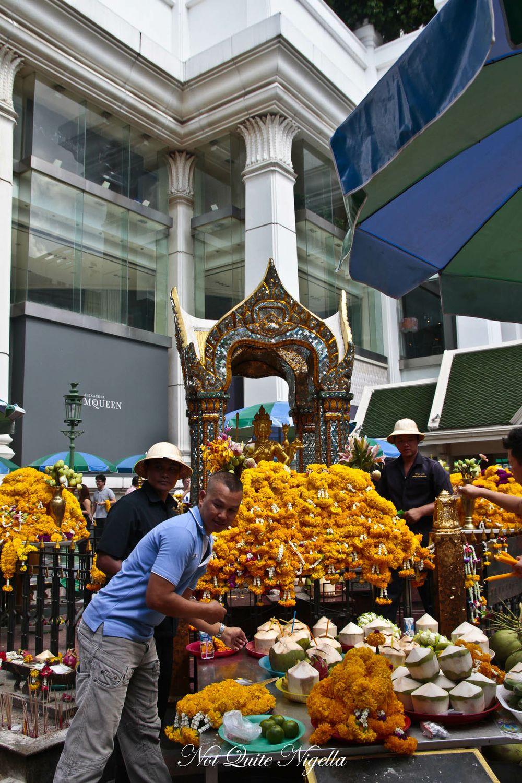 erewan tea room bangkok-5