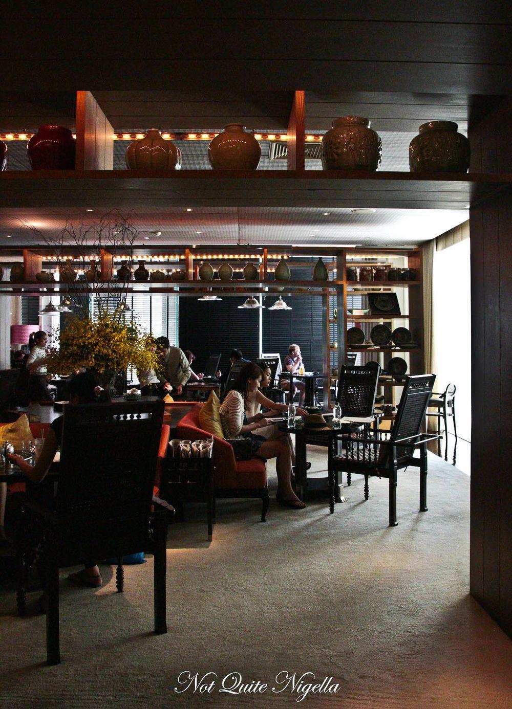 erewan tea room bangkok-6