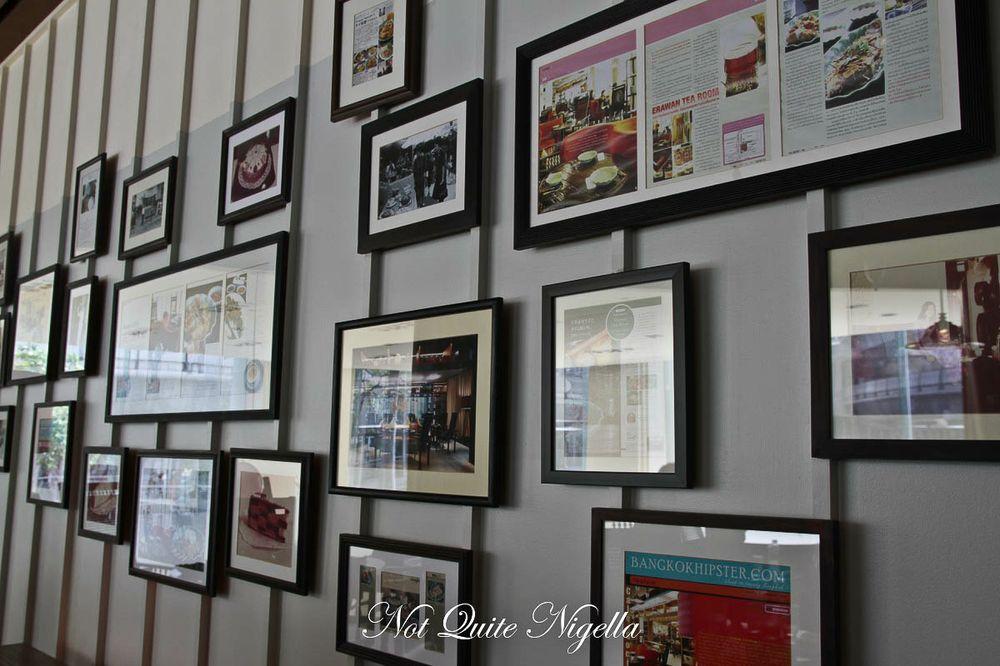 erewan tea room bangkok-7