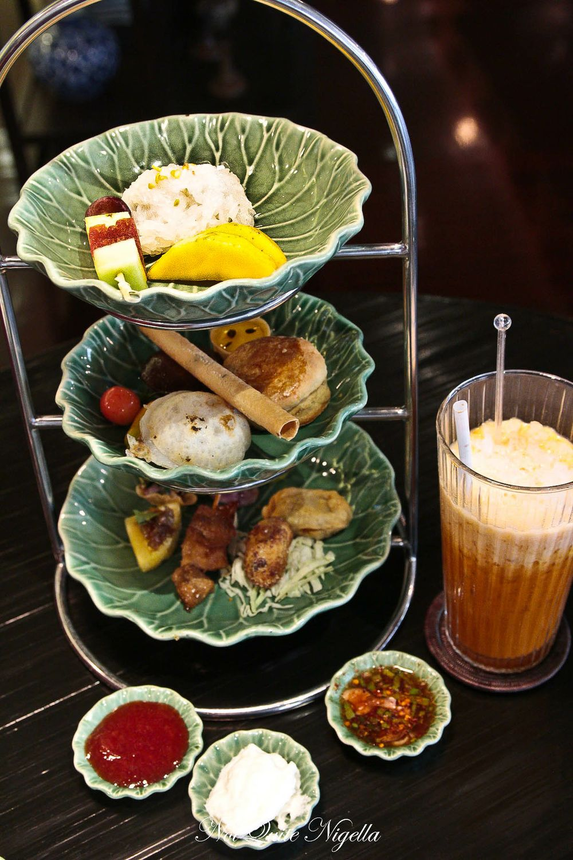 erewan tea room bangkok-9