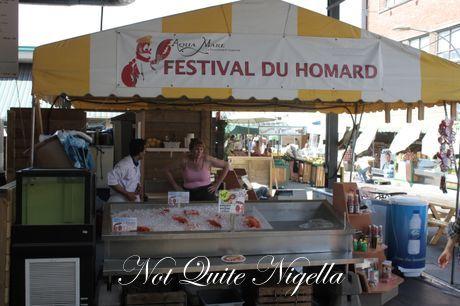 jean talon market, montreal, canada