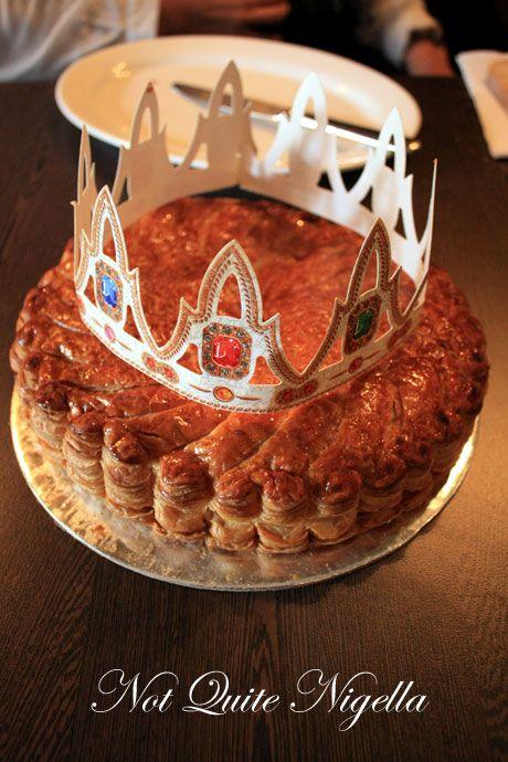 galette des rois 3