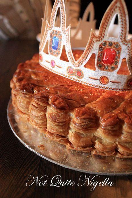 galette des rois 4