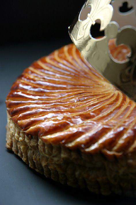 aoki closeup almond