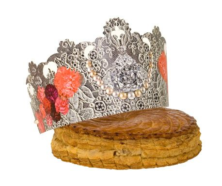 laduree pastry