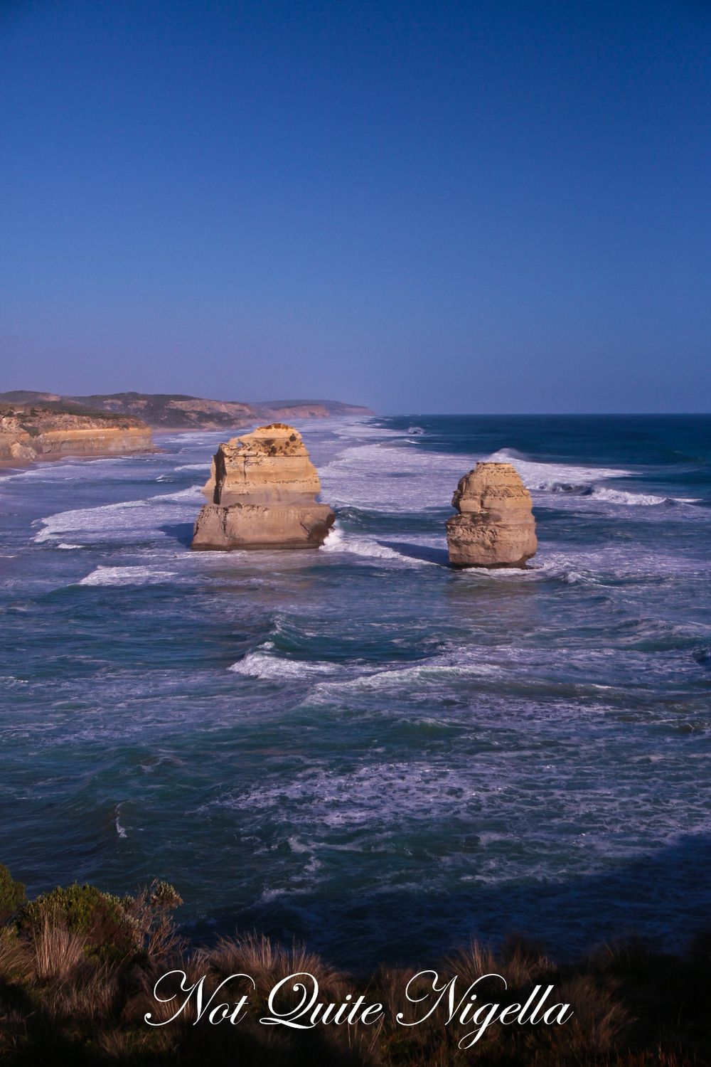 1great ocean road