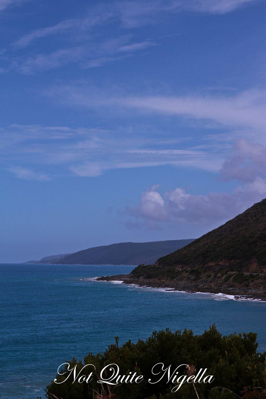 1great ocean road
