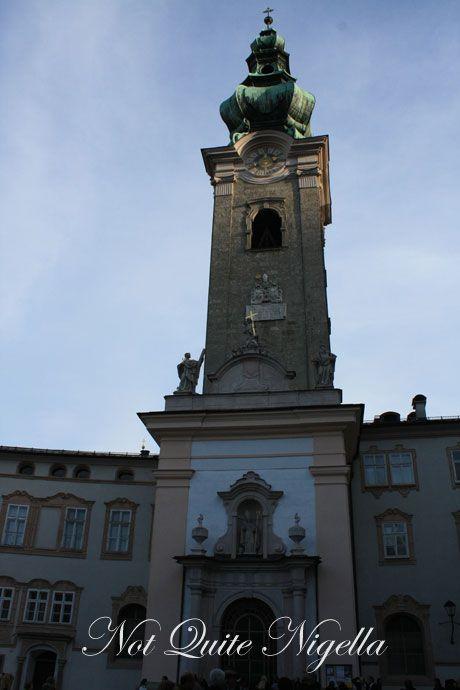 salzburg saint rupert