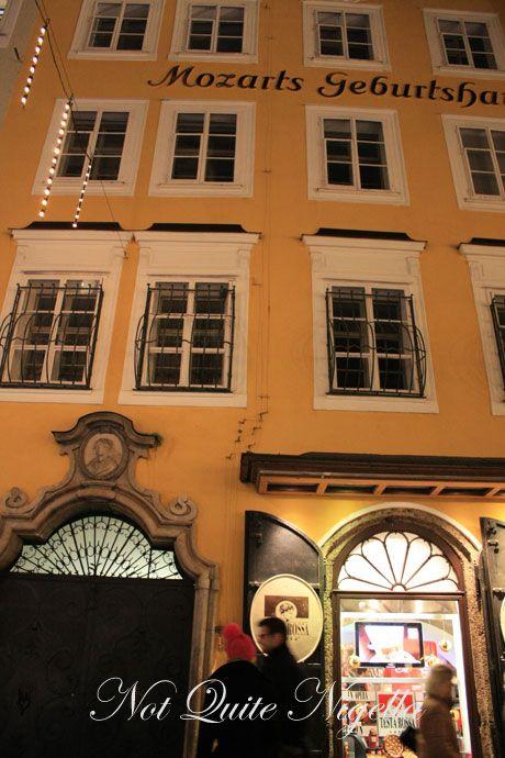 windows smaller