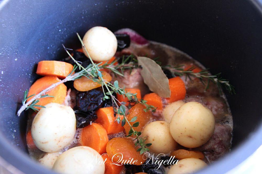 hunger games katniss stew