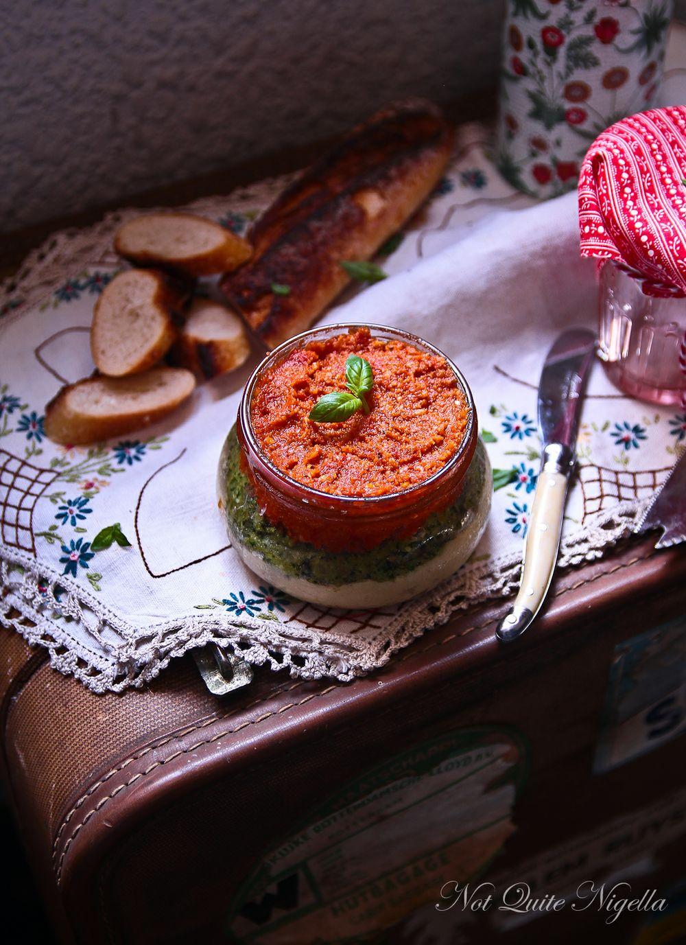 pesto-hummus-dip-2-2
