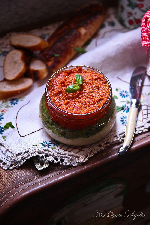 pesto-hummus-dip-4-2