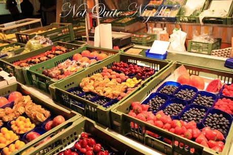 salzburg christmas markets array fruit