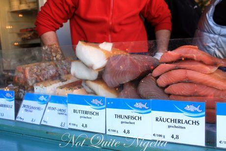 hellbrun christmas markets fish