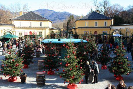hellbrun christmas markets markets