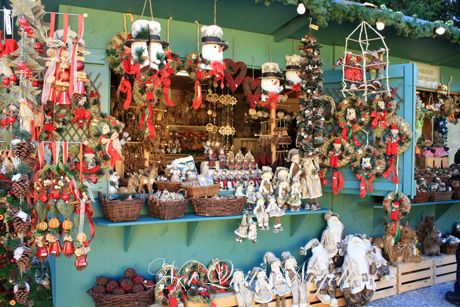hellbrun christmas markets stall2
