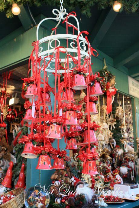 hellbrun christmas markets stall6