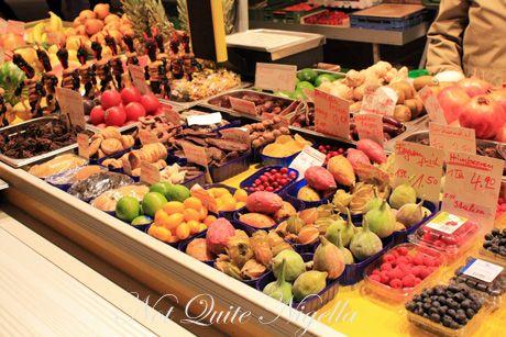 salzburg christmas markets morefruit krampus