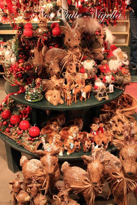 salzburg christmas markets toys