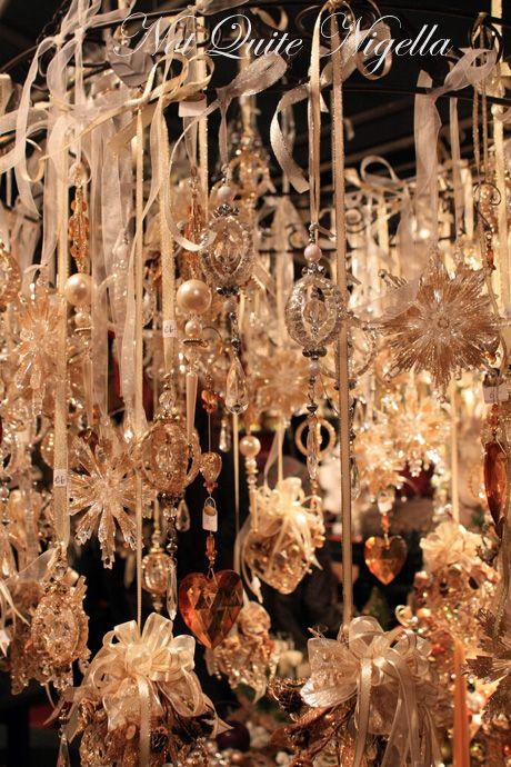 salzburg christmas markets ornament