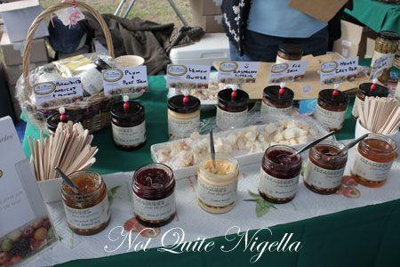 narooma oyster festival