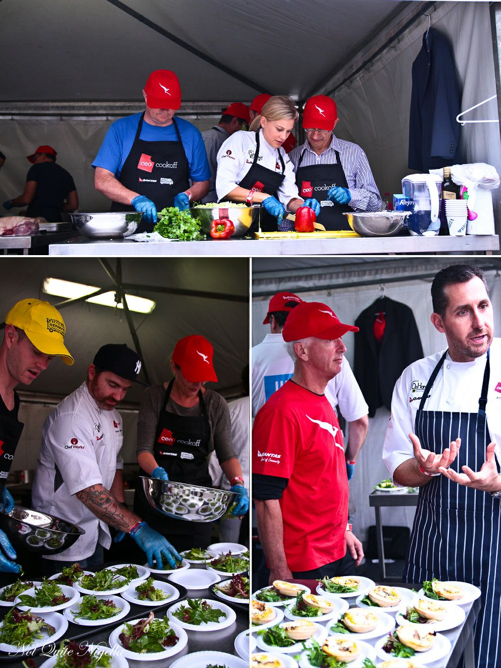 ceo-cook-off-1-2