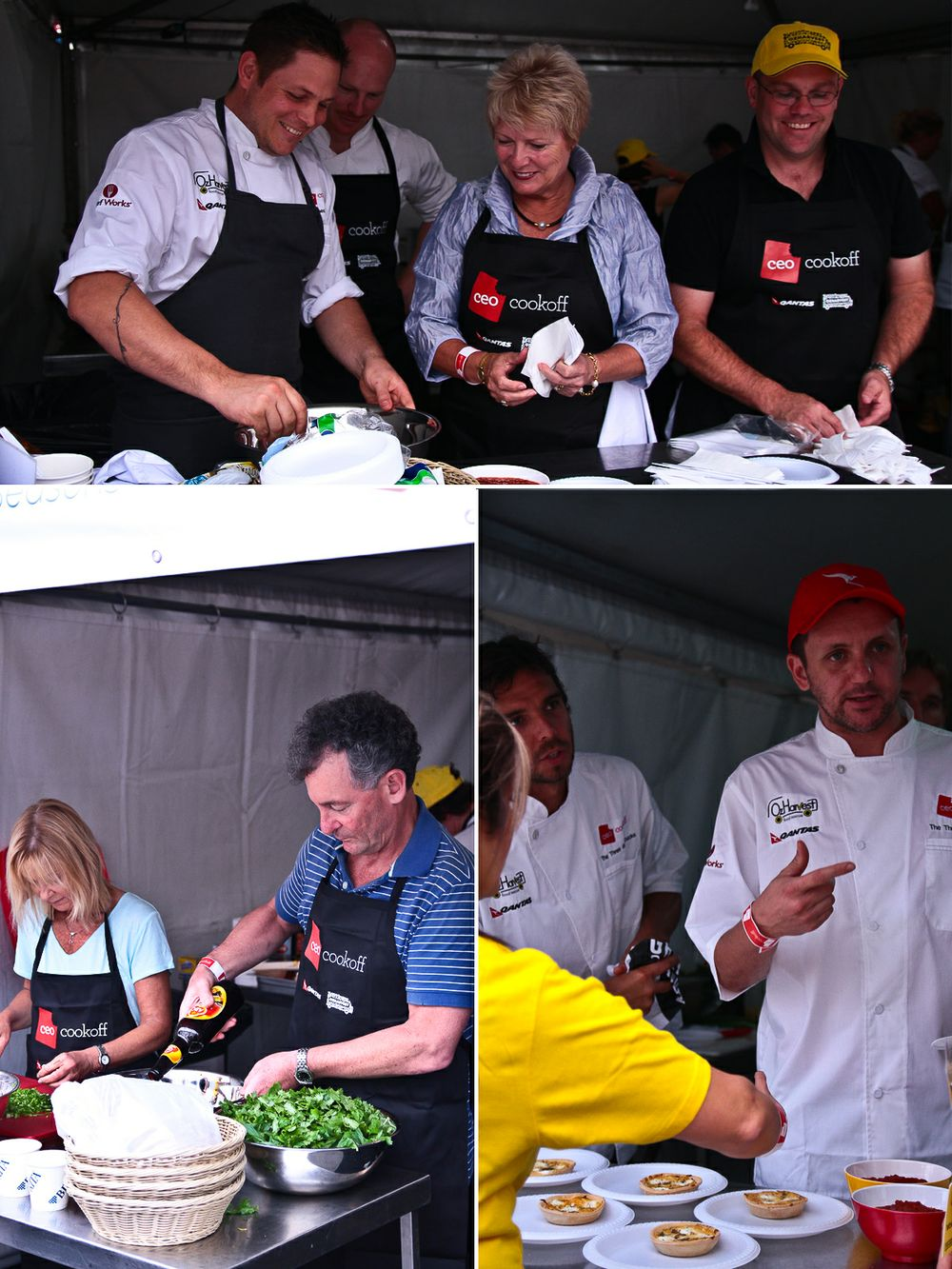 ceo-cook-off-2-2