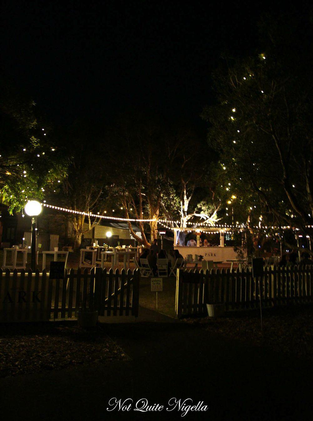 the park centennial park-14