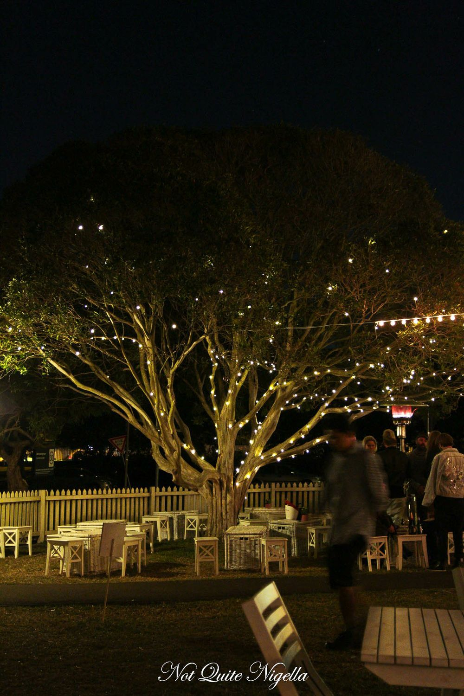 the park centennial park-2