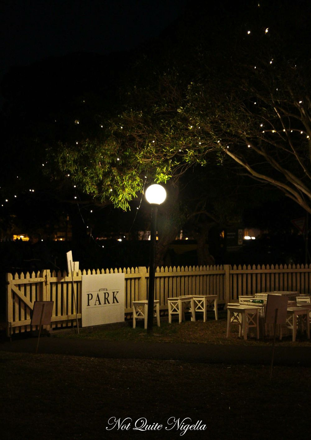 the park centennial park-5