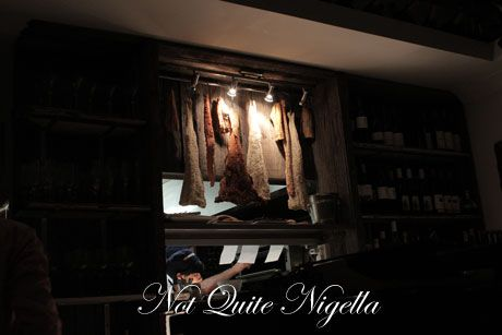 the smokehouse, surry hills, review,