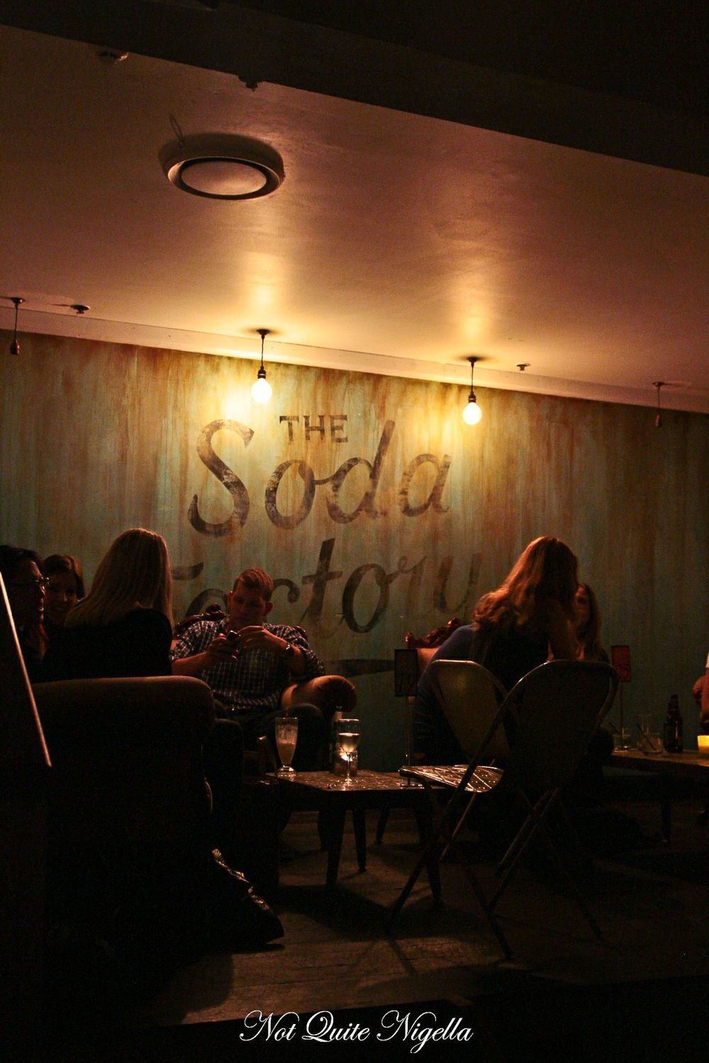 soda factory surry hills-8