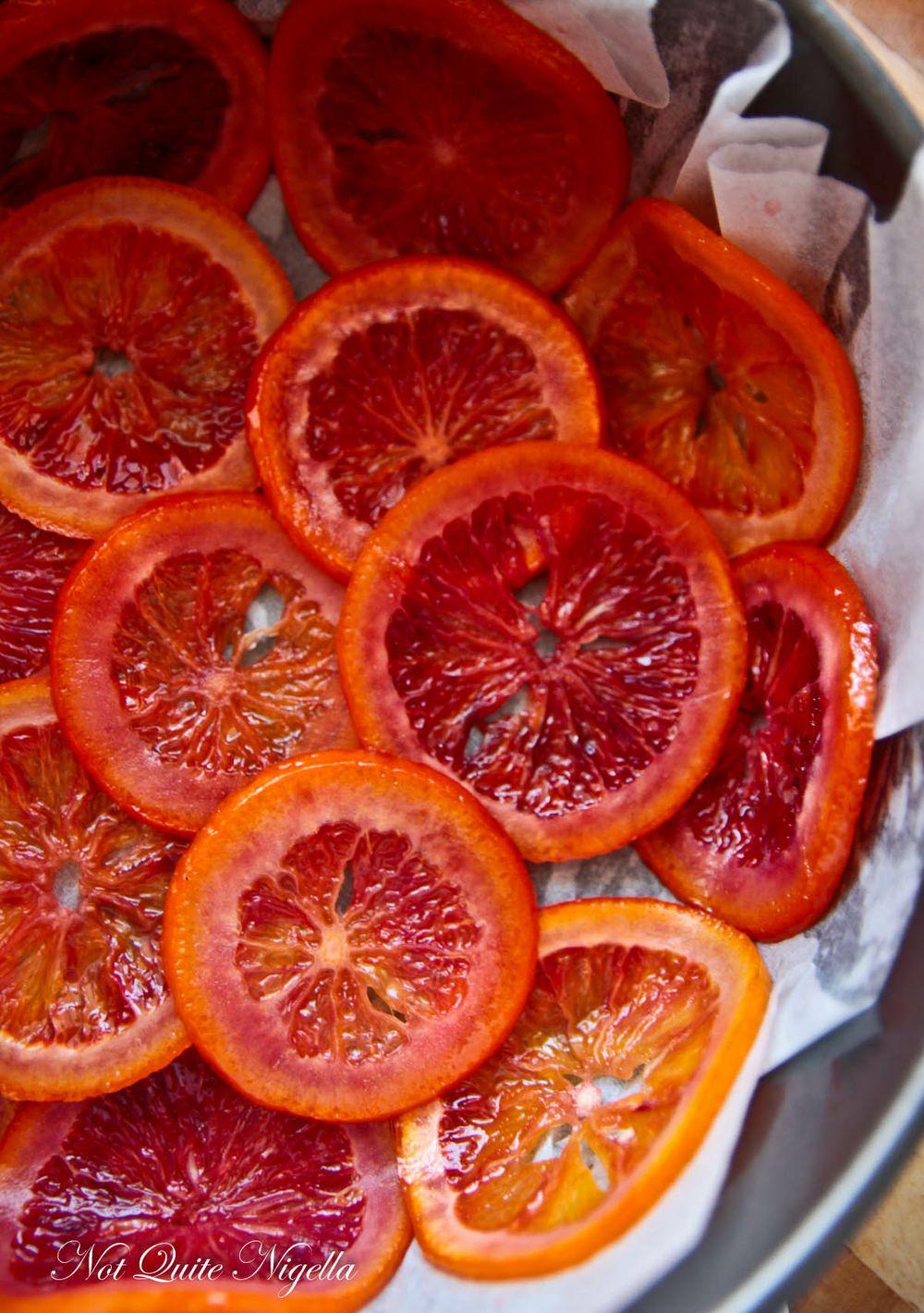 laying oranges-2