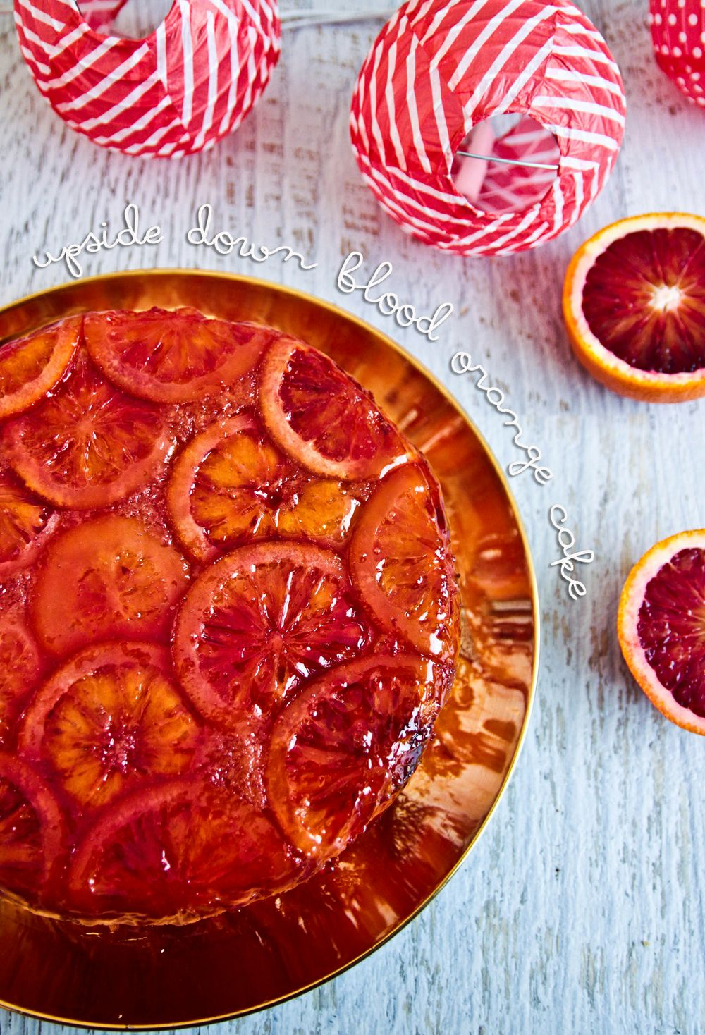 m-upside-down-orange-cake-1