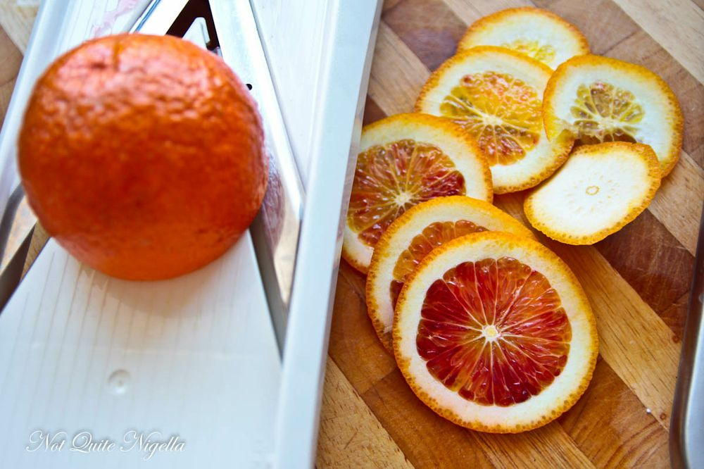 slicing-oranges-2