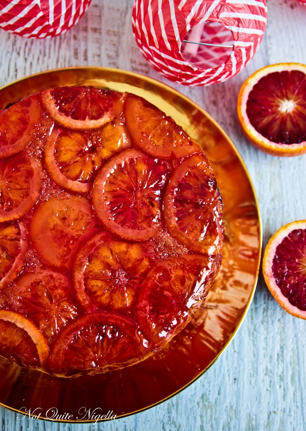 upside-down-orange-cake-3-2