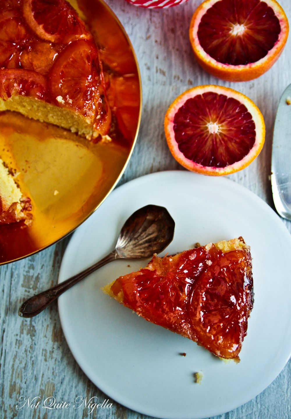 upside-down-orange-cake-4-2