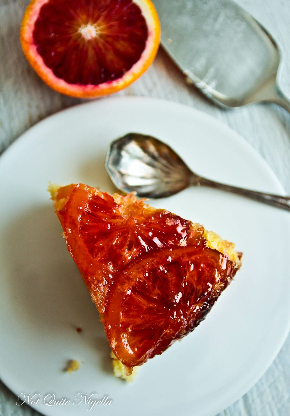 upside-down-orange-cake-5-2