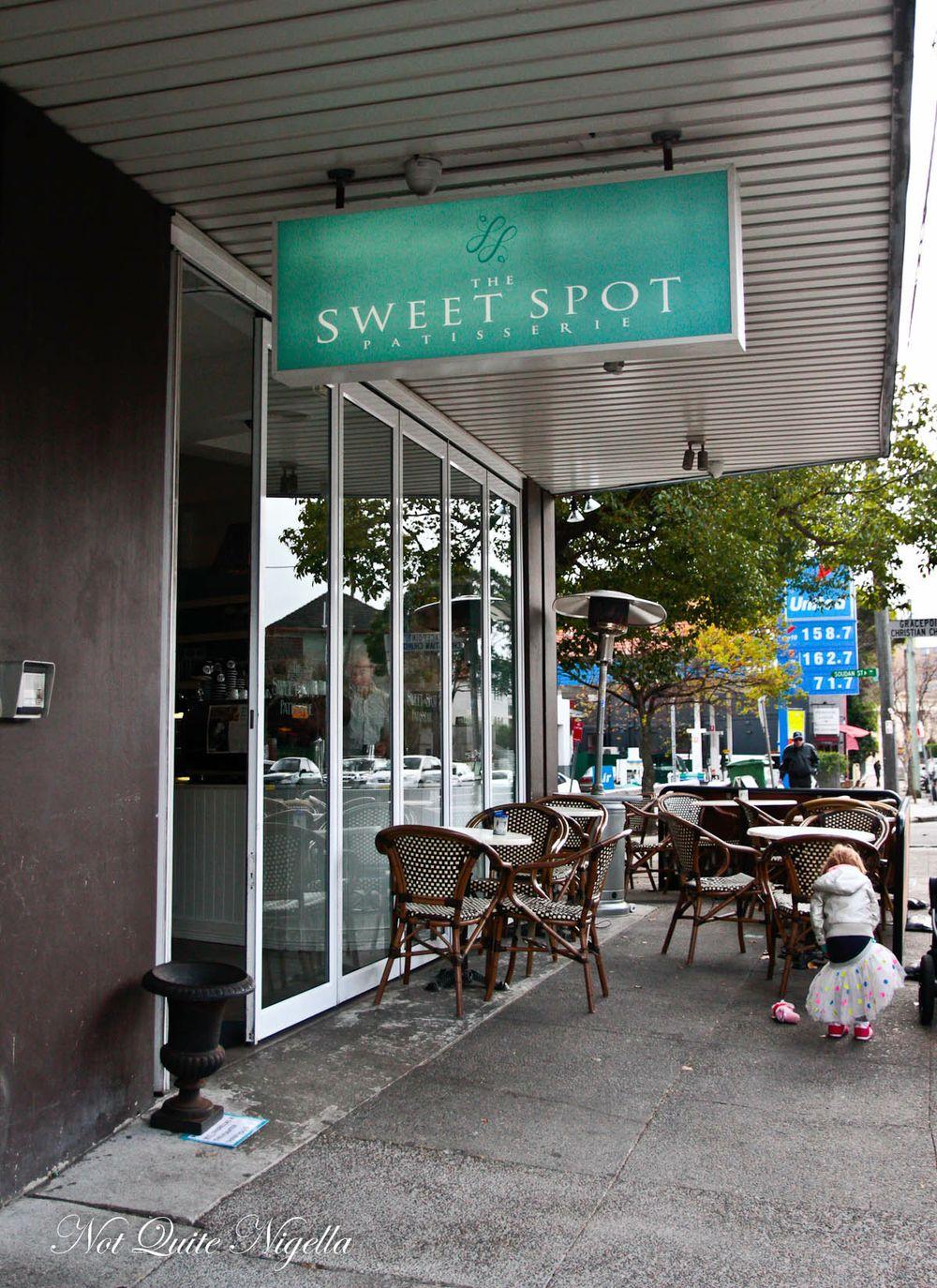 the-sweet-spot-12-2